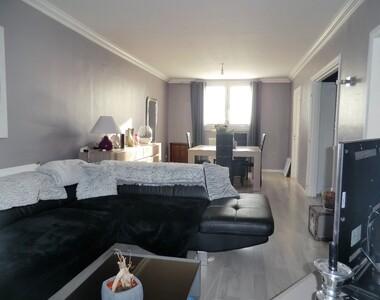 Vente Maison 4 pièces 91m² Lens (62300) - photo