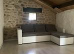 Vente Maison 3 pièces 86m² Vernoux-en-Vivarais (07240) - Photo 8