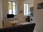 Location Appartement 2 pièces 40m² Vichy (03200) - Photo 8
