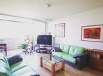 Vente Appartement 3 pièces 80m² Échirolles (38130) - Photo 4