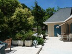 Sale House 10 rooms 250m² Le Teil (07400) - Photo 43