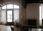 Vente Maison 5 pièces 169m² Le Pont-Chrétien-Chabenet (36800) - Photo 4