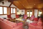 Vente Maison / chalet 9 pièces 308m² Saint-Gervais-les-Bains (74170) - Photo 10