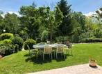 Vente Maison 7 pièces 250m² Grenoble (38000) - Photo 7