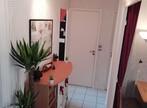 Vente Appartement 3 pièces 53m² Échirolles (38130) - Photo 5