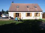 Vente Maison 5 pièces 100m² EGREVILLE - Photo 2