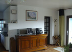 Sale House 10 rooms 210m² Ucel (07200) - Photo 18