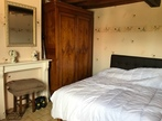 Sale House 6 rooms 102m² Proche Montreuil - Photo 5