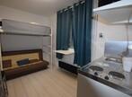 Location Appartement 1 pièce 12m² Chamalières (63400) - Photo 1