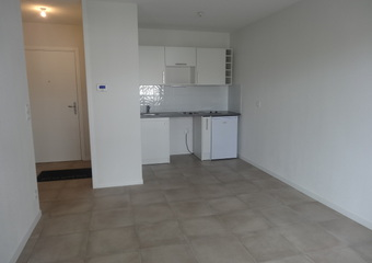 Location Appartement 2 pièces 34m² Cambo-les-Bains (64250) - Photo 1