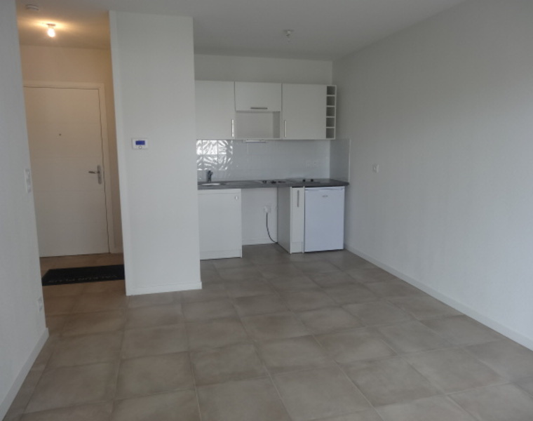 Location Appartement 2 pièces 34m² Cambo-les-Bains (64250) - photo