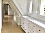 Sale House 6 rooms 200m² LUXEUIL LES BAINS - Photo 9