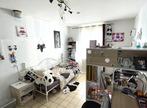Vente Maison 4 pièces 160m² Vougy (42720) - Photo 8