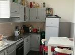 Location Appartement 3 pièces 78m² Chantilly (60500) - Photo 4