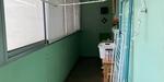 Vente Appartement 4 pièces 119m² Valence (26000) - Photo 6