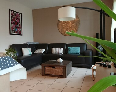 Vente Maison 5 pièces 92m² Liévin (62800) - photo
