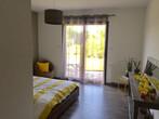 Vente Maison 5 pièces 218m² District Vesoul - Photo 9