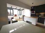 Location Appartement 2 pièces 50m² Saint-Cloud (92210) - Photo 4
