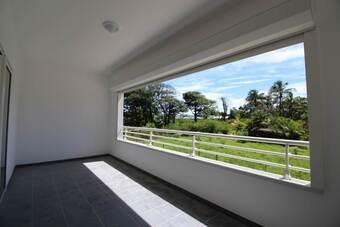 Location Appartement 3 pièces 56m² Cayenne (97300) - photo