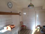 Vente Maison 4 pièces 100m² Ferrières en Gatinais - Photo 11
