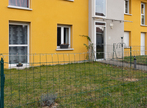 Vente Appartement 3 pièces 71m² Wittelsheim (68310) - Photo 7