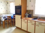 Vente Appartement 7 pièces 115m² Gravelines (59820) - Photo 4