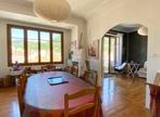Vente Appartement 4 pièces 103m² Voiron (38500) - Photo 18