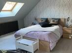 Vente Appartement 5 pièces 115m² Belfort (90000) - Photo 4