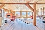 Vente Maison / chalet 8 pièces 400m² Saint-Gervais-les-Bains (74170) - Photo 4