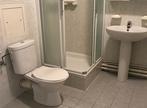 Location Appartement 22m² Yutz (57970) - Photo 4