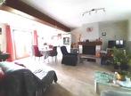 Vente Maison 5 pièces 120 120m² Octeville-sur-Mer (76930) - Photo 3