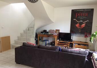 Location Appartement 3 pièces 85m² Montéléger (26760) - Photo 1