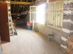 Sale House 6 rooms 130m² Fontanil-Cornillon (38120) - Photo 17