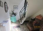 Location Appartement 3 pièces 71m² Gaillon (27600) - Photo 1