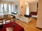 Location Appartement 2 pièces 45m² Bourbourg (59630) - Photo 1
