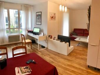 Location Appartement 2 pièces 45m² Bourbourg (59630) - photo