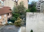 Vente Appartement 2 pièces 52m² Lyon 06 (69006) - Photo 9