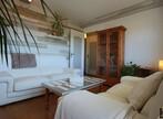 Vente Appartement 4 pièces 70m² Saint-Didier-sur-Chalaronne (01140) - Photo 17