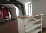Location Appartement 2 pièces 54m² Vichy (03200) - Photo 4