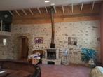 Vente Maison 5 pièces 250m² Cléon-d'Andran (26450) - Photo 4