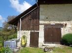 Vente Maison 6 pièces 150m² La Bauche (73360) - Photo 32