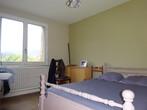 Vente Maison 5 pièces 130m² Le Teil (07400) - Photo 4