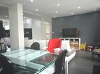 Vente Appartement 4 pièces 68m² Grenoble (38000) - Photo 6