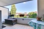 Vente Appartement 4 pièces 84m² Fontaine (38600) - Photo 9