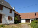 Vente Maison 8 pièces 130m² Marckolsheim (67390) - Photo 4