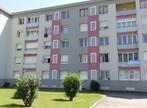 Vente Appartement 4 pièces 67m² Fontaine (38600) - Photo 3