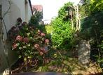 Vente Maison 4 pièces 100m² Vineuil-Saint-Firmin (60500) - Photo 17