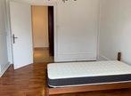 Vente Appartement 3 pièces 92m² Grenoble (38000) - Photo 6