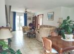 Vente Maison 4 pièces 103m² Saleilles (66280) - Photo 3