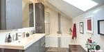 Vente Maison 5 pièces 170m² Viuz-en-Sallaz (74250) - Photo 10